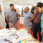 2016_08_02_Al-Waie_in_the_International_Book_Fair_in_Istanbul_Pics_17