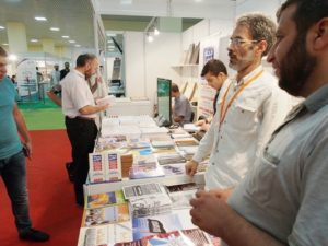 2016_08_02_Al-Waie_in_the_International_Book_Fair_in_Istanbul_Pics_18
