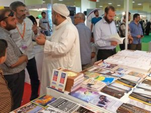 2016_08_02_Al-Waie_in_the_International_Book_Fair_in_Istanbul_Pics_5