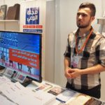 2016_08_02_Al-Waie_in_the_International_Book_Fair_in_Istanbul_Pics_6